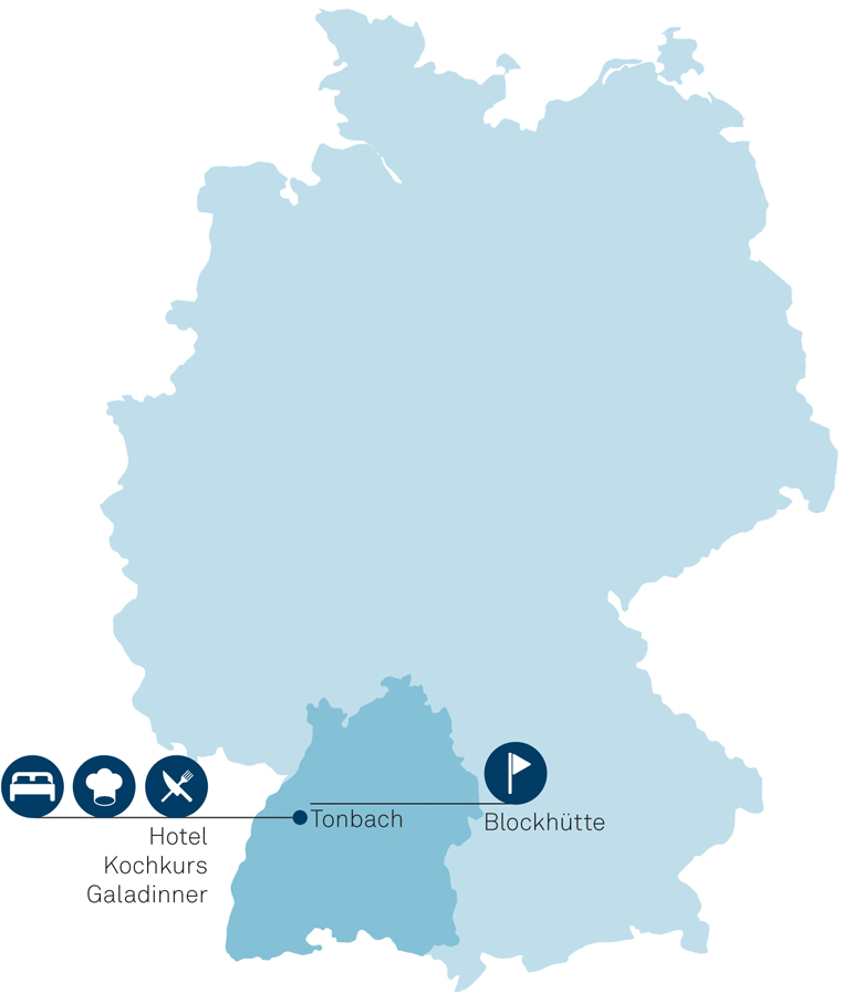 Geschaeftskunden-Seminare2019-Schwarzwaldstube-Karte