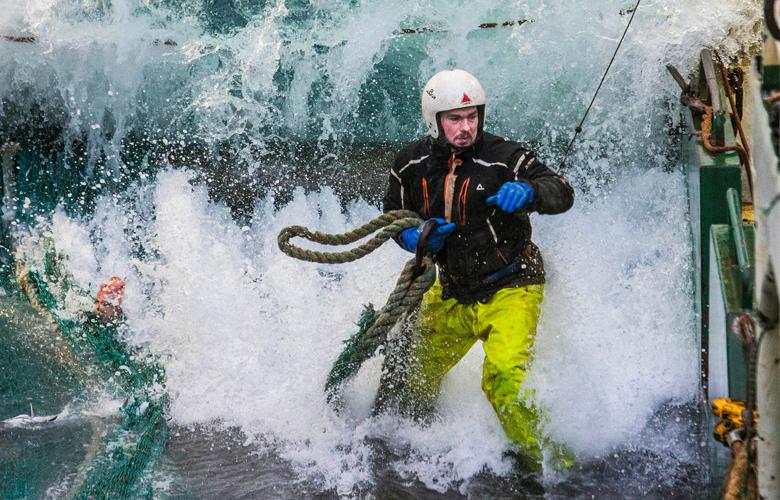 Die-Islaender-zeigen-wie-es-geht-Islands-Fischereimanagement-Welle-DeutscheSee