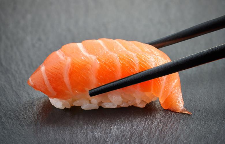 Sushi-Staebchen-Nigiri-Wissen-Sushi-Knigge-780x500
