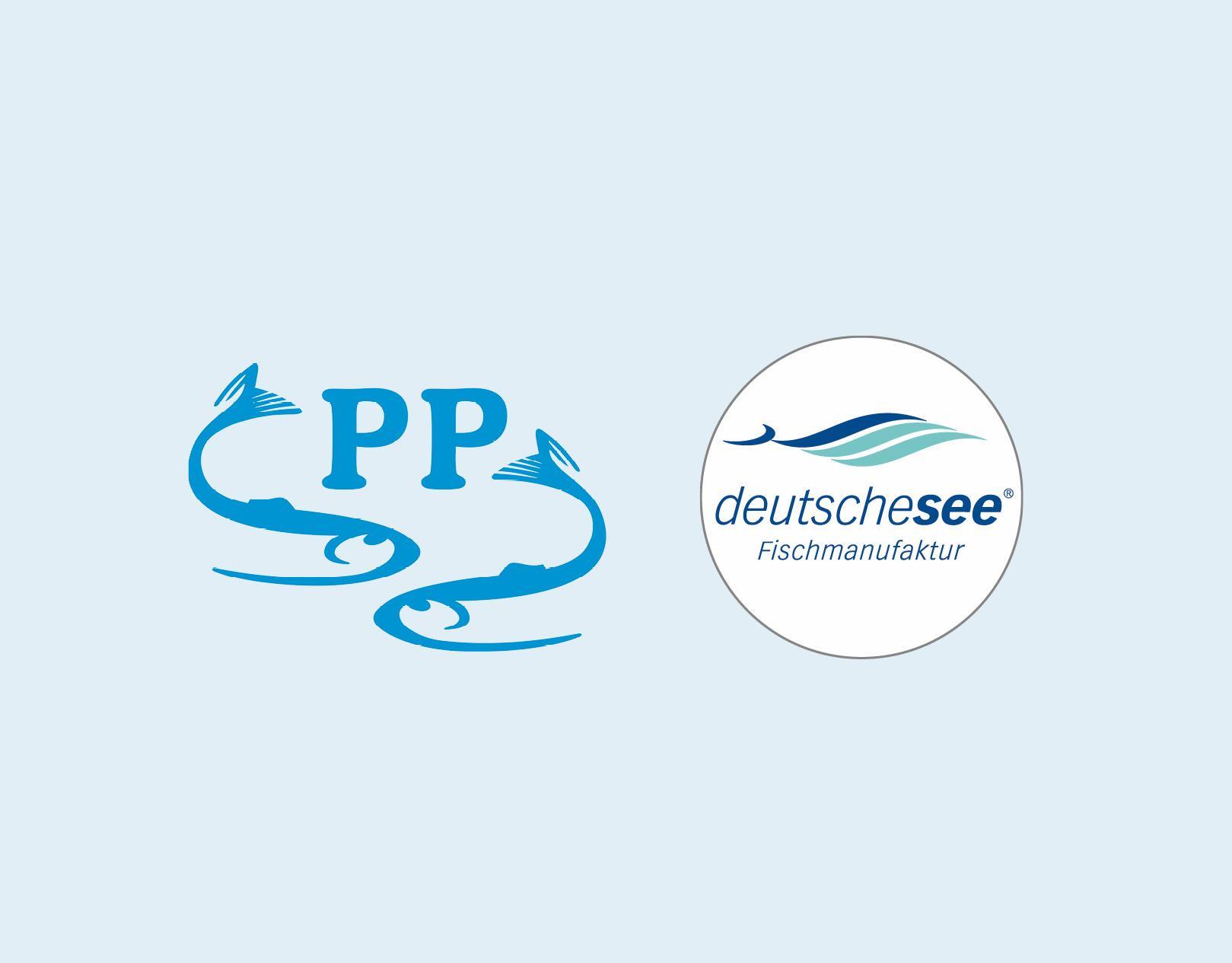 Parlevliet & Van der Plas übernimmt Deutsche See