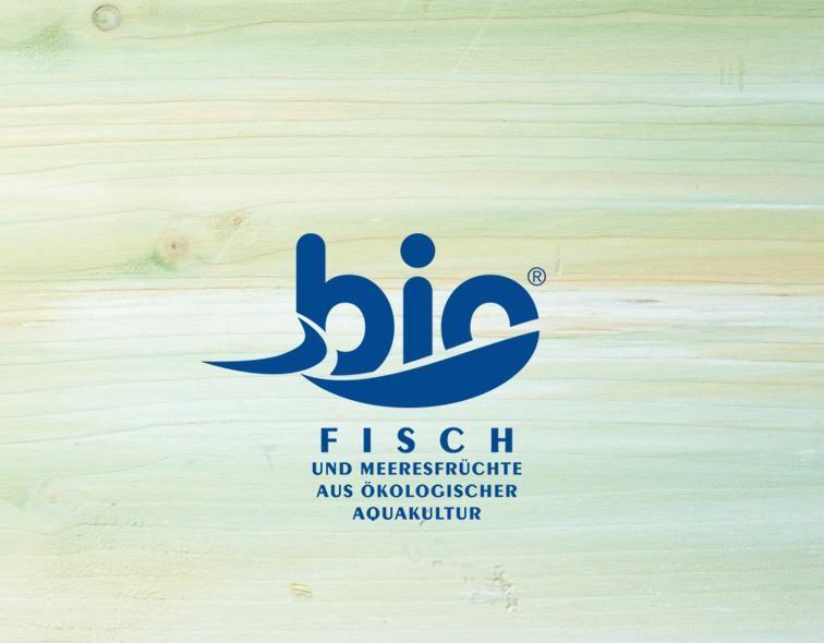 Deutsche See als Bio-Pionier