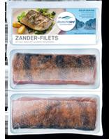 In-der-Tiefkuehltruhe-Zander-Filets-Produkte-Spezialitaeten
