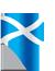 Urlaubsfische-Schottland-Flagge-Wissen-Fischspezialit-ten