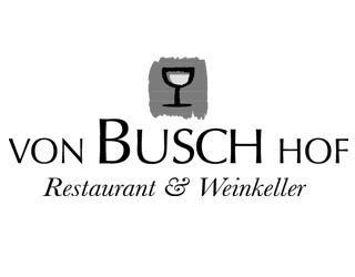 Restaurant & Weinkeller Von-Busch-Hof