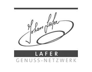 Johann Lafer, Die Stromburg, Stromberg