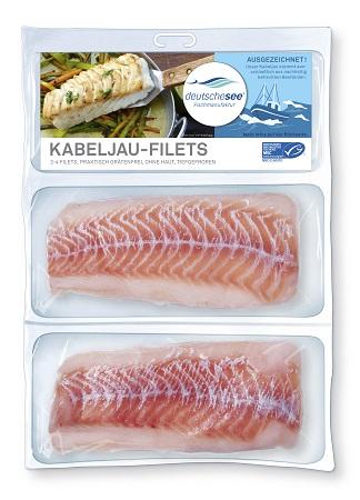 Wie-lagere-ich-Fisch-richtig-TK-Tipps-von-Profis
