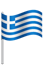 Urlaubsfische-Griechenland-Flagge-Wissen-Fischspezialit-ten