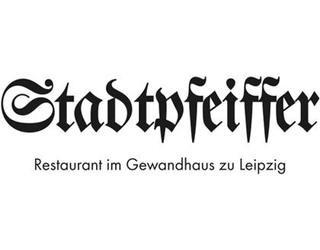 Restaurant Stadtpfeiffer im Gewandhaus zu Leipzig
