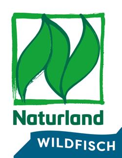 DeutscheSee-und-Naturland-ueber-uns-Nachhaltigkeit-Naturland-Wildfisch-Logo-250x324