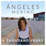 ARTISTA_Angeles_Merino_A_Thousand_Years