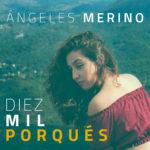 ARTISTA_Angeles_Merino_Diez_Mil_Porques