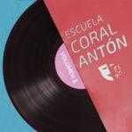 ARTISTA_Coral_Anton_Vol1