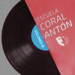 ARTISTA_Coral_Anton_Vol2