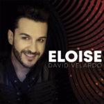 ARTISTA_David_Velardo_Eloise