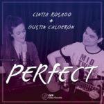 ARTISTA_Dustin_Cintia_Perfect