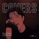 ARTISTA_Dustin_Covers_Vol1