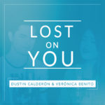 ARTISTA_Dustin_Veronica_Lost_In_You