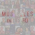 ARTISTA_Los_Repertoristas_Musicales_En_El_Peru