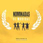ARTISTA_Nominadas_El_Musical