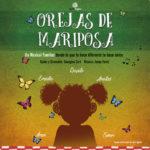 ARTISTA_Orejas_De_Mariposa