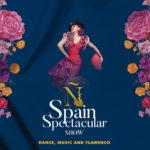 ARTISTA_Spain_Spectacular