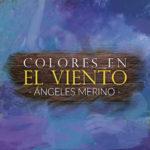 ARTISTA_Vega_Almohalla_Colores_En_El_Viento
