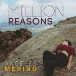 ARTISTA_Vega_Almohalla_Million_Reasons