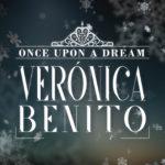 ARTISTA_Veronica_Benito_Once_Upon_A_Dream
