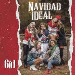 ARTISTA_6ID_Navidad_Ideal