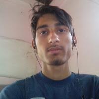 Sagar Khatiwada