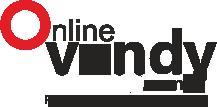 onlinevandy.com