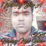 Bhaskar Biswas