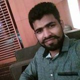 Amit Sah