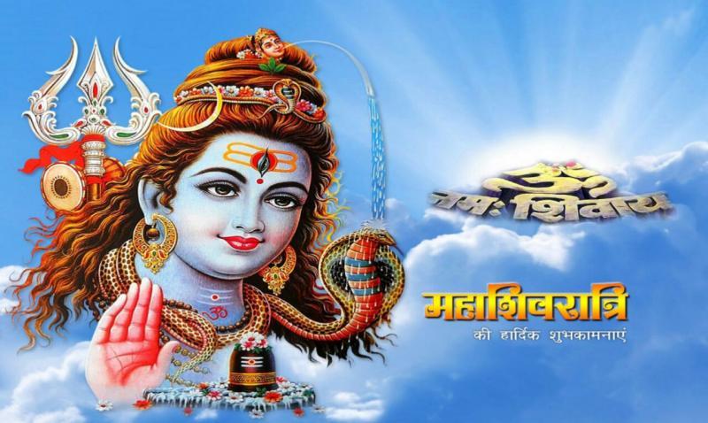 Vinayakkumar Vinayakraj
