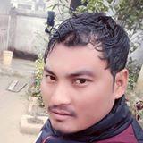 Mukesh Chaudhary Mukesh Chaudhary
