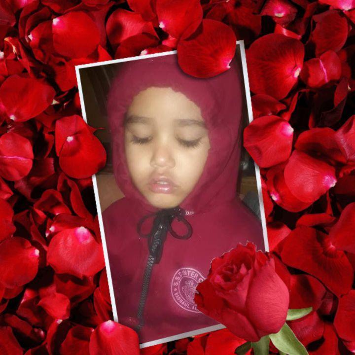Yasin Ahmad Saifi