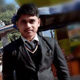 Subash Bhandari Subash Bhandari