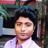 Lalkishor Patel Patel