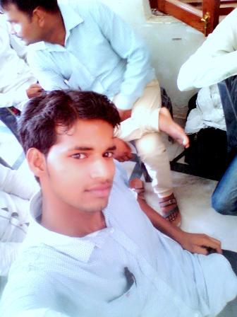 Changej Khan