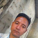 राजु तामाङ
