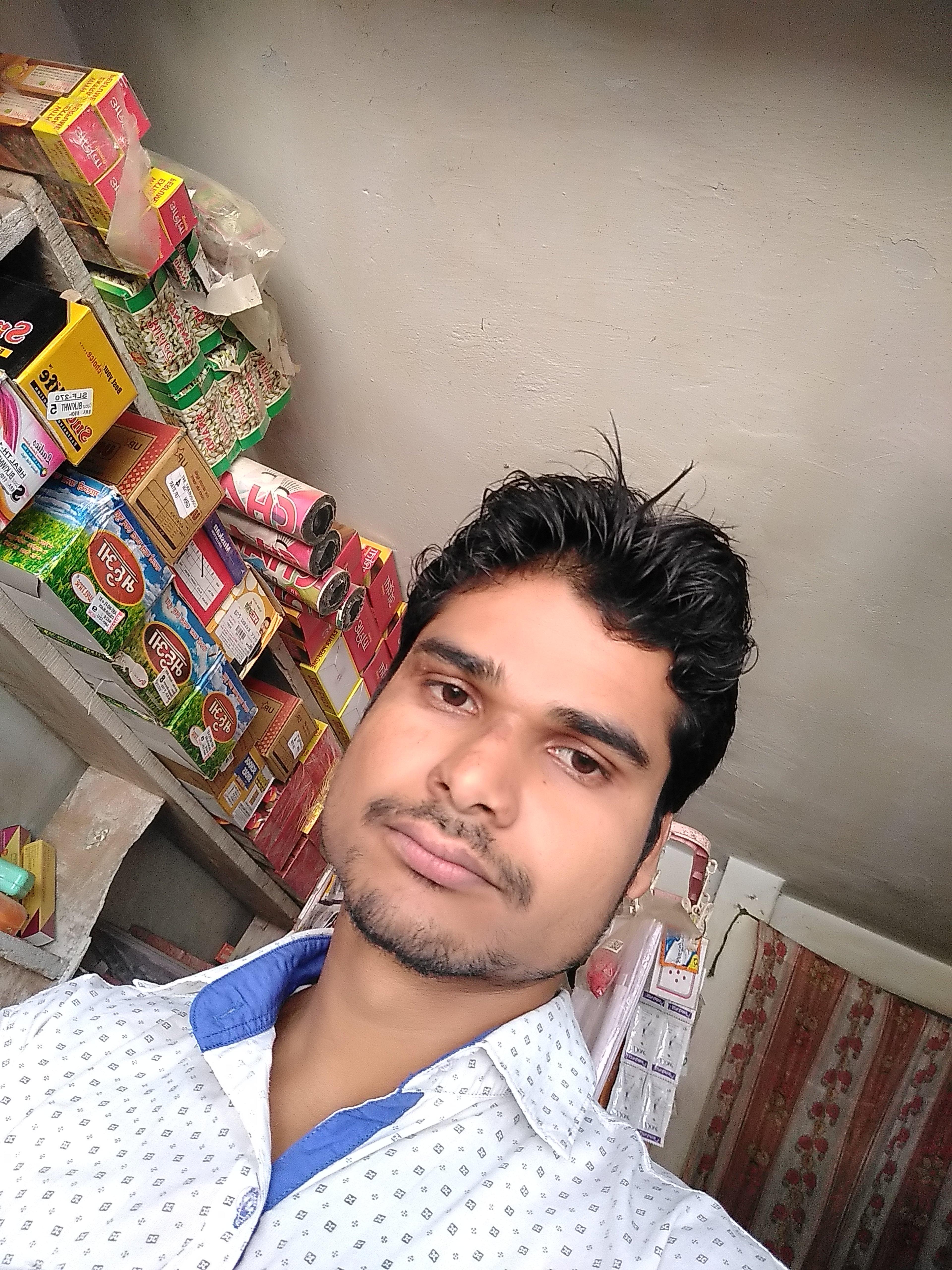 Roshan Kaushal