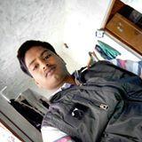 Nishant Kushawaha