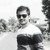 Mukesh   Gyawali