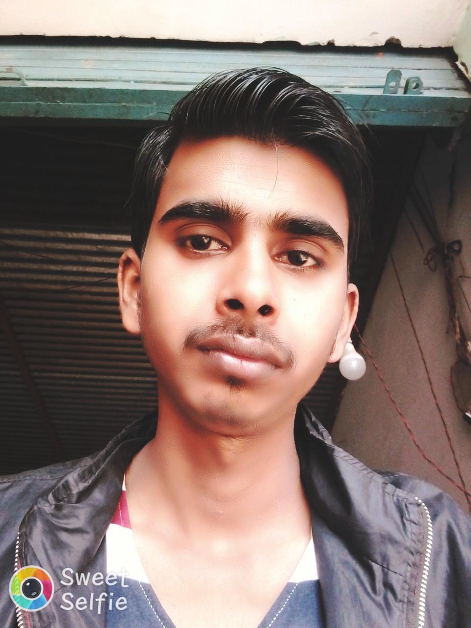 Bhagawati Bhagat