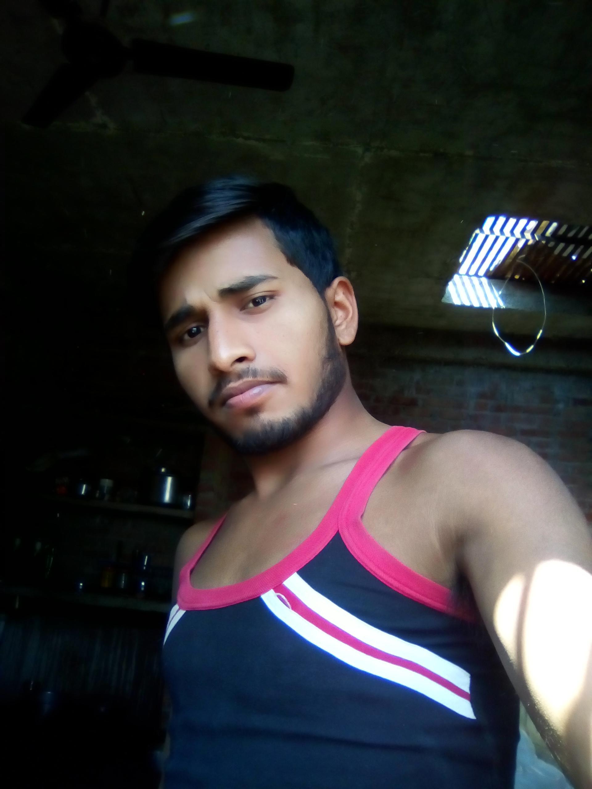 Rajkumar Sastri