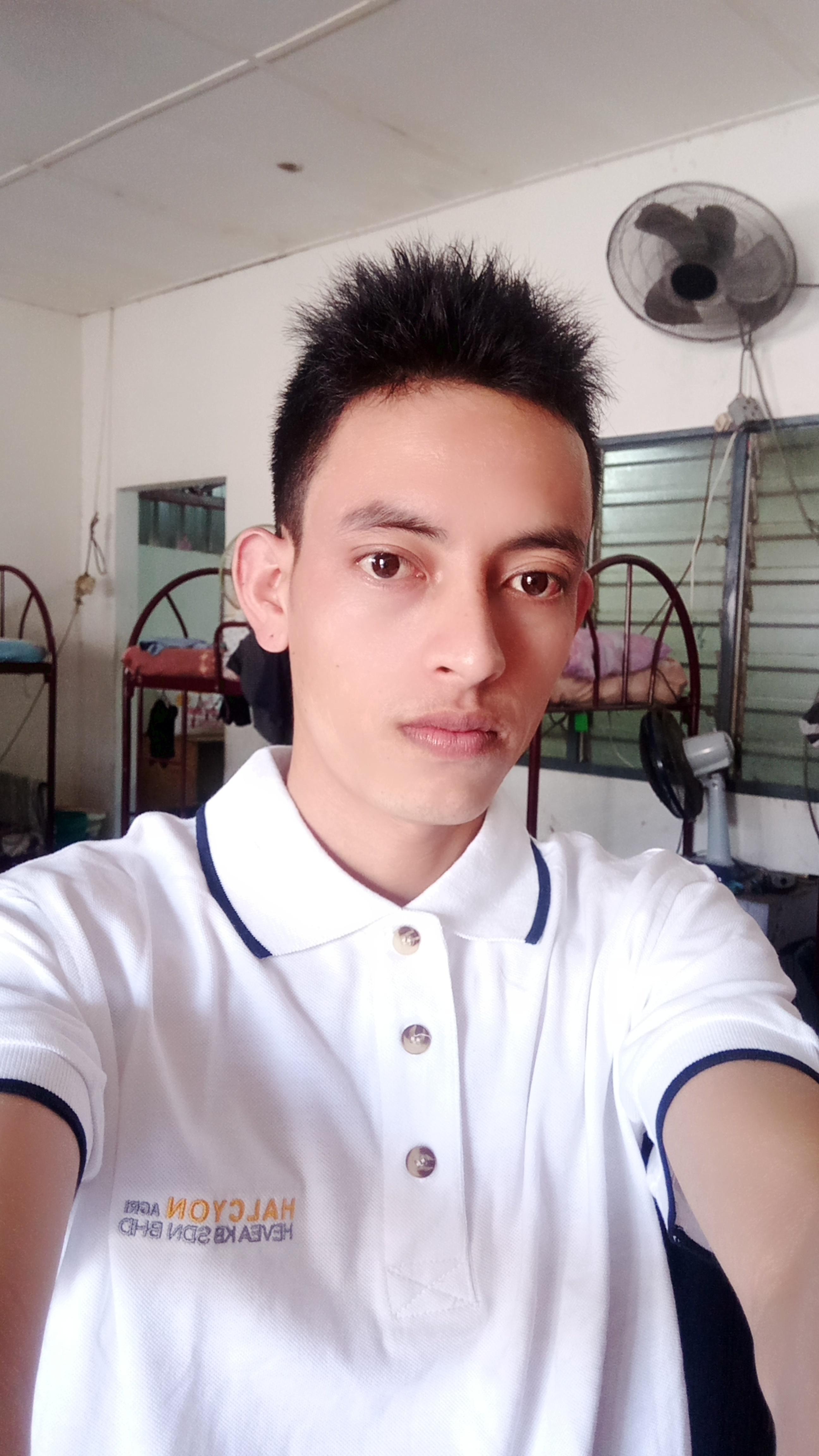 Sandip Tamang