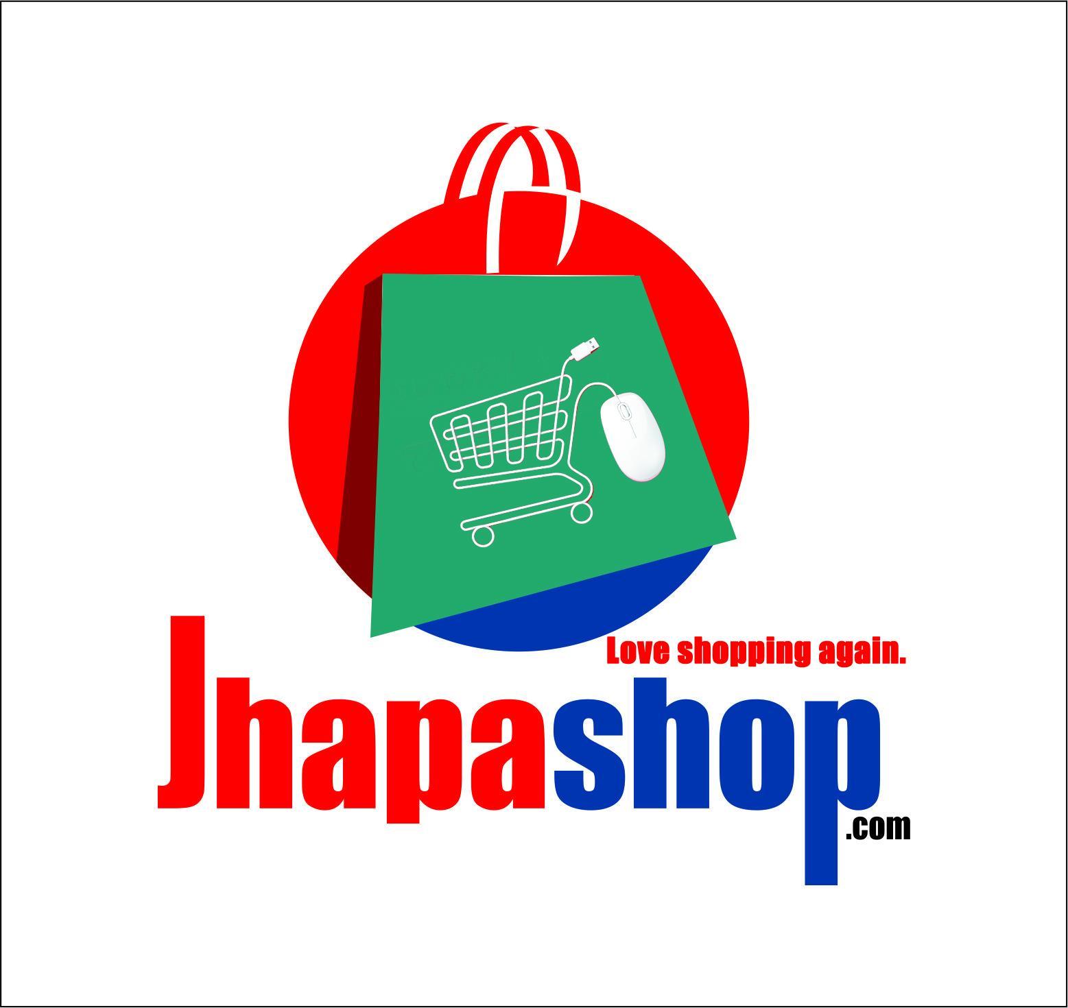 Jhapashop.com