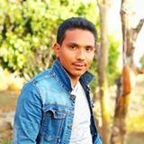 Deepak  Gharti