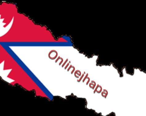online  Jhapa