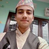 Aleen Bhandari
